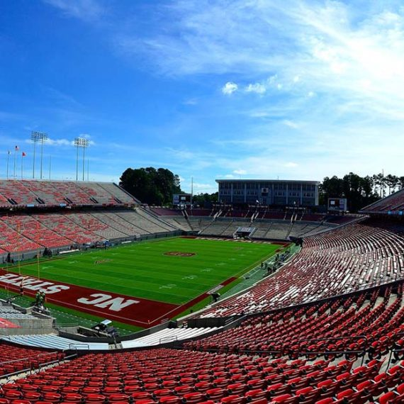 symphony-our-work-carter-finley-stadium-das