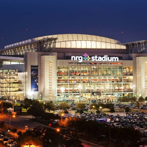 symphony-our-work-nrg-stadium-das
