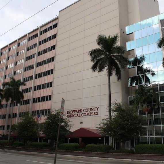 symphony-our-work-broward-co-courthouse-security