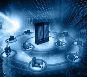 Networking & Communication Systems